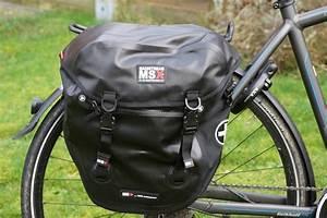 Fahrrad Satteltaschen Test : msx sl 55 avantgadre zx im test gep cktr gertasche ~ Kayakingforconservation.com Haus und Dekorationen