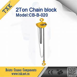 Check Out This Product On Alibaba Com App Txk Cb