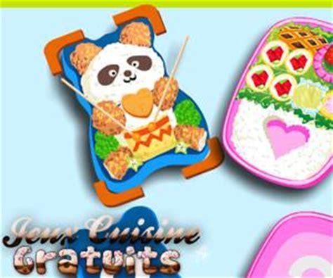 jeux de grand prix de cuisine jeux de cuisine vos jeux gratuits pour cuisiner