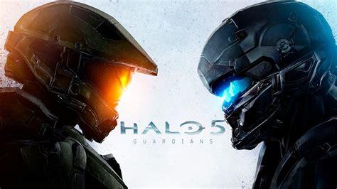 Halo 5 Guardians Pelicula Completa Español 1080p 60fps