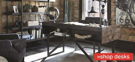 home office furniture furniture  appliancemart