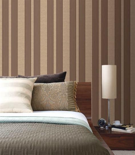 farben fürs schlafzimmer ideen tapezier ideen schlafzimmer