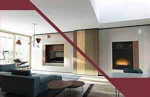 Vendita Cucine Moderne Di Qualit U00e0  Le Migliori Offerte Su