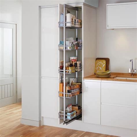 Kitchen Cabinets Installation Manual by Kitchen Storage Solutions Pull Out Kitchen Storage