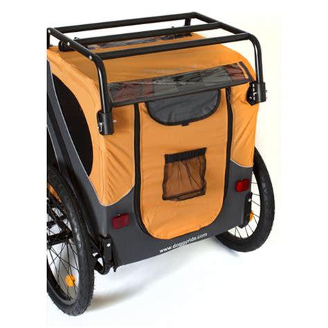 siège vélo pour bébé doggyride novel10