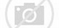 Bombing, survivors remembered on 70th Nagasaki anniversary ...