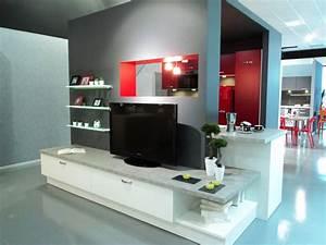 Couleur de peinture cuisine 4 aviva fait aussi de for Couleur peinture salon tendance 4 aviva fait aussi de lamenagement salon et des meubles tv