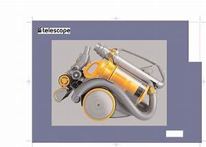 Dyson Vacuum Cleaner Dc11 User Guide