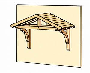 Haus Bausatz Holz : holz vordach skanholz stettin f r haust ren satteldach ~ Whattoseeinmadrid.com Haus und Dekorationen