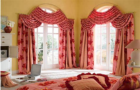 sedar curtains abu dhabi curtain menzilperde net