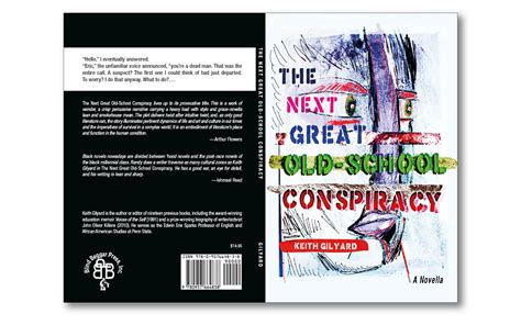 book cover template book cover templates designs