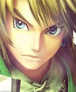 Pin by Keeli Tate on Legend of Zelda :) | Pinterest