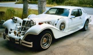 TIFFANY Auto