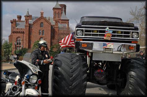 victorville monster truck show themonsterblog com we know monster trucks