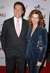 Shocking Celebrity Couple Splits | POPSUGAR Celebrity ...