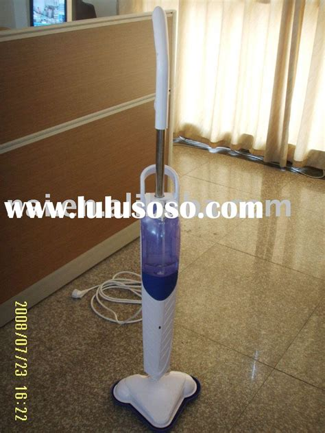 Shark Steam Mop Unsealed Hardwood Floors by Shark Steam Mop Hardwood Floors Image Mag