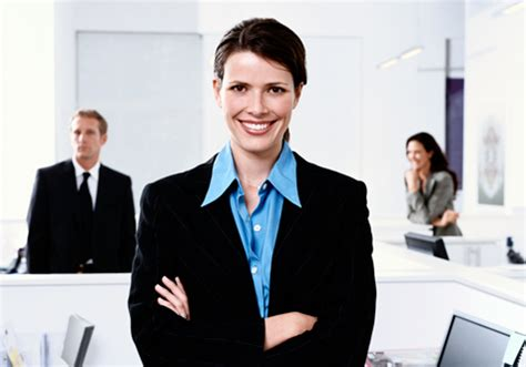bureau am駭agement advice for office managers executive assistants and