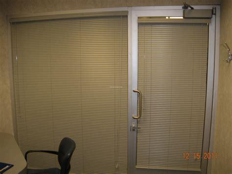 aluminum commercial blinds manufacturers  custom
