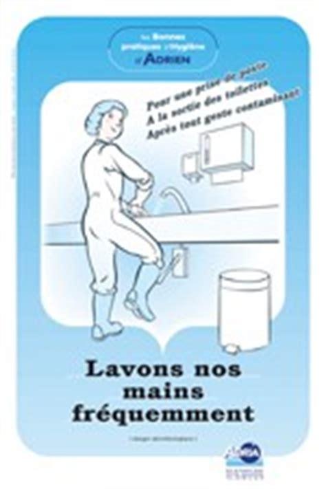 regle d hygiene a respecter en cuisine 28 images affichages obligatoires conventions