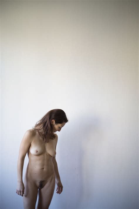 Naked Couples Tumblr Com Tumbex