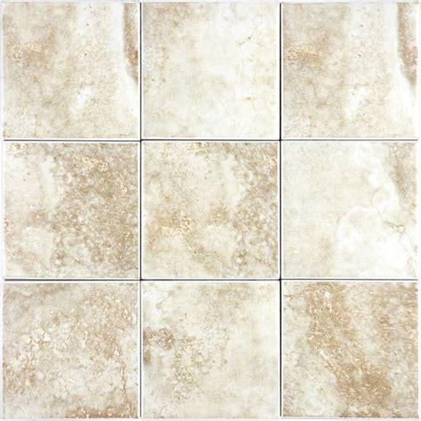 porcelain tile clearance 93 best clearance porcelain floor tiles images on pinterest