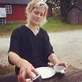 Karin Dreijer Photos (11 of 24) | Last.fm