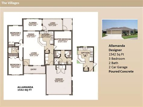 floor plans the villages fl floor plans of homes in the villages fl