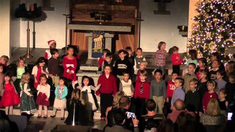 lutheran school in la mesa ca kindergarten and 169 | maxresdefault