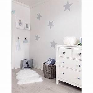 Tapete Babyzimmer Mädchen : schones zimmer baby ~ Frokenaadalensverden.com Haus und Dekorationen