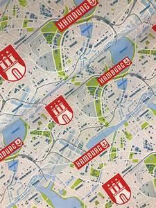 Stoff Und Stil Hamburg : hamburger stadtplan ~ Lizthompson.info Haus und Dekorationen