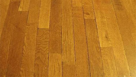 wood flooring estimate how to estimate hardwood floor costs homesteady