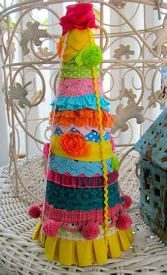 images  mexican christmas  pinterest