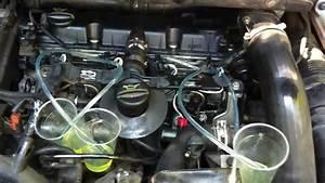 Joint Injecteur 1 6 Hdi 110 : test injecteur 307 hdi 110 ch retour de debit doovi ~ Melissatoandfro.com Idées de Décoration