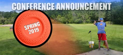 spring  conferences announced kentucky state high