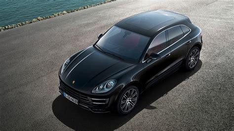 Porsche Macan Hd Picture by Porsche Macan Turbo 2014 Wallpapers Hd