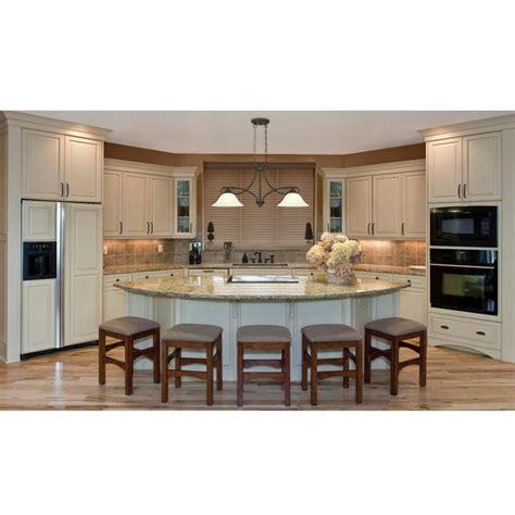 kitchen island and table lighting stylish kitchen island lighting 2 stainless steel pendant