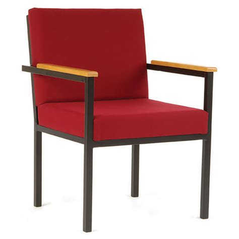 metal frame chairs ace furniture