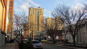 Youngstown  Ohio