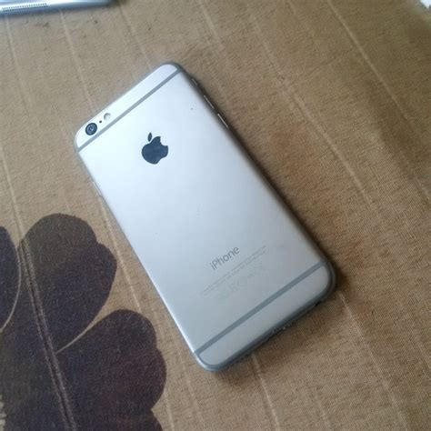 iphone 6 for cheap cheap iphone 6 and air 2 technology market