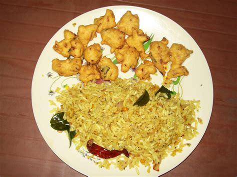 Telugu Cuisine  Wiki Everipedia