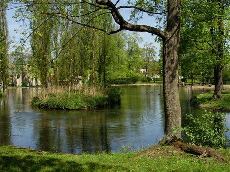 Englischer Garten Wc by Ferienwohnung Im Weingartental Meiningen Firma