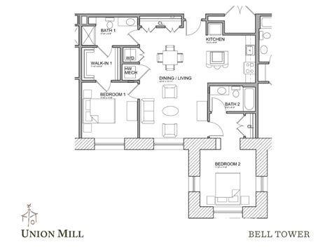 kitchen dining family room floor plans kitchen and dining room floor plans home deco plans 9361