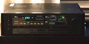 Onkyo Integra Ta-rw909 Cassette Deck Service Parts