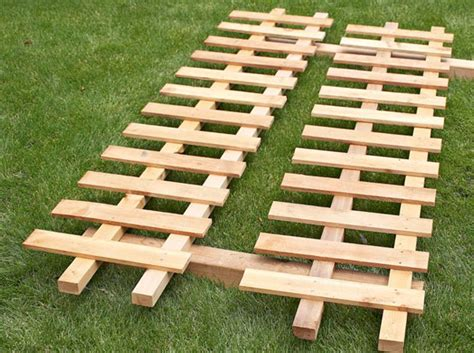 lowes garden fencing fence panels at lowes fence panel suppliers fence