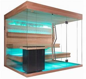 Luxus Sauna Für Zuhause : sauna f r zuhause sq49 hitoiro ~ Sanjose-hotels-ca.com Haus und Dekorationen
