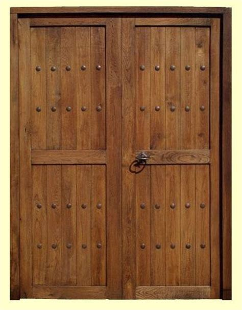 door in wall panel 17 best images about sliding wall panels on 7028