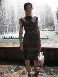 Femme - ukraine.com - Agence de rencontres : belles femmes