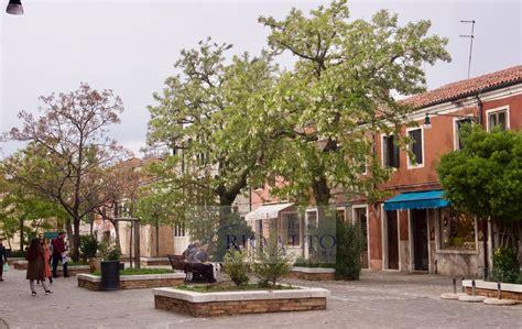 appartamento in vendita venezia appartamento in vendita a venezia cod mu14