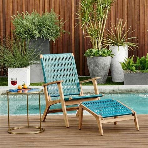 danish inspired design   great outdoors