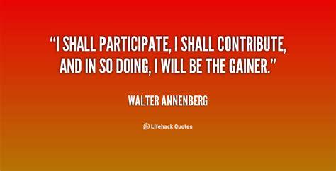 participation quotes quotesgram